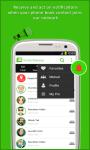 Social Shareup for Wechat screenshot 5/6