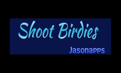 Shoot Birdies screenshot 6/6