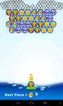 Bubble Shooter delux screenshot 4/5