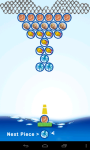 Bubble Shooter delux screenshot 5/5