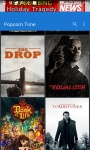 Popcorn Time Movies and TV Shows screenshot 3/3