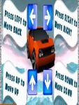 Crazy Hill CAR DRIVE Free screenshot 2/5