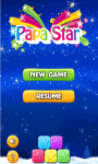 PapaStar screenshot 4/4