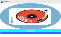 All Mp3 Music Player screenshot 2/4