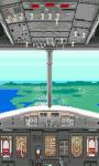 Aerobiz screenshot 2/3