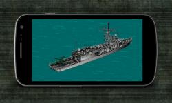 Helicopter Battles screenshot 1/3