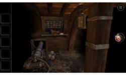 The Room Two HD screenshot 2/3