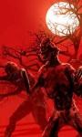 Zombie Slayer for free screenshot 3/6
