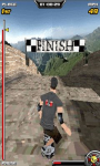 Tony Hawks Downhill Jam 3D screenshot 6/6