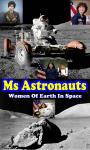 Ms Astronauts screenshot 1/4