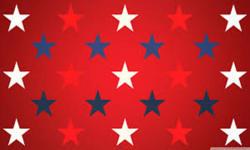 Red wallpaper  pic screenshot 2/4