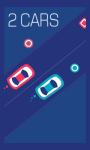 Two Cars : 2 Cars screenshot 1/3