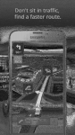 GPS Navigation and Traffic Sygic transparent screenshot 4/6