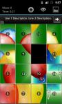 Geser Slide Puzzle screenshot 3/3