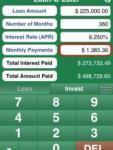 Loan-U-Later screenshot 1/1