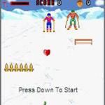 Skeez screenshot 2/2