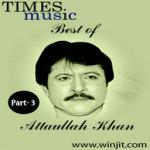 Best of Ataullah Khan vol 3 screenshot 1/2