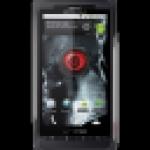 apple pod/phone screenshot 1/1