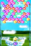 Android Bubble Sky Blast FREE screenshot 4/4