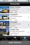 Mall Maps - Australia - Shopping Centres screenshot 1/1