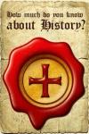 Cunto sabes de Historia? + screenshot 1/1
