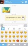 Go SMS Pro screenshot 6/6
