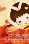 Little fairies screenshot 1/1