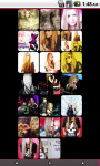 Avril Lavigne Wallpapers for Android screenshot 4/5