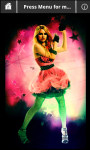 Avril Lavigne Wallpapers for Android screenshot 5/5