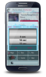 Internet Radio Stations screenshot 6/6