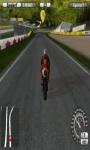 FREE Bike Hurdles screenshot 1/1