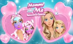 Mommy and Me Makeover Salon screenshot 6/6