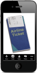 Low Price Airline Tickets screenshot 1/4