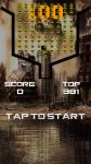100 ballz went nuclear screenshot 2/4