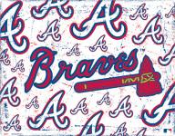 Atlanta Braves Fan screenshot 2/3