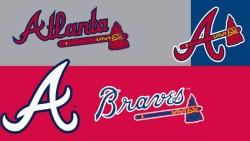 Atlanta Braves Fan screenshot 3/3
