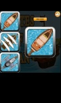 Pirates of ocean Free screenshot 1/1