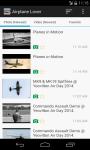 Airplane Lovers screenshot 1/6