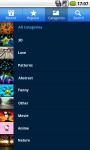 BestWallpapers  HD screenshot 2/4