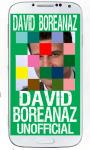 David Boreanaz screenshot 4/6