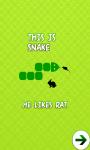 Mr Snake screenshot 2/6