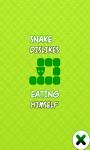 Mr Snake screenshot 4/6