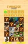 Twixeled - Animals screenshot 1/6
