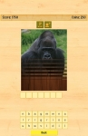 Twixeled - Animals screenshot 2/6