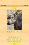 Twixeled - Animals screenshot 4/6