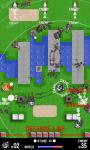 New Battle Tank 3D screenshot 2/6