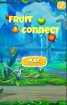 FruitConnect screenshot 1/3