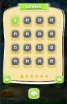 FruitConnect screenshot 2/3