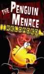 The Penguin Menace Reloaded screenshot 1/6
