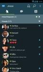 2GO Handler Beta screenshot 2/6